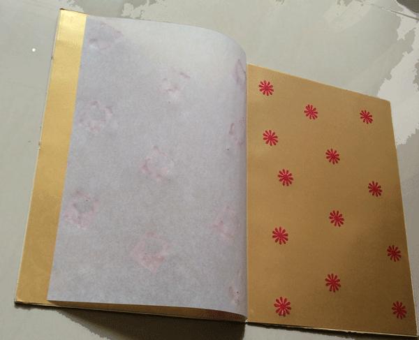 Handmade-Birthday-Cake-Card-2
