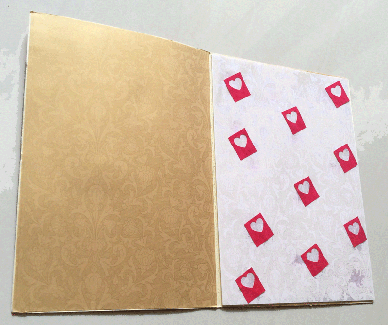 ... For Handmade Birthday Cards For Boyfriends Handmade Birthday Cake Card