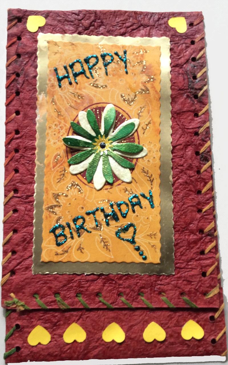 Ethnic Birthday Cards indian wedding card online table number – Ethnic Birthday Cards