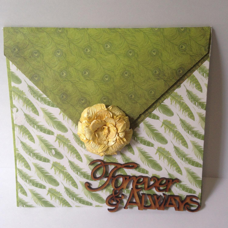 envelope-card-1