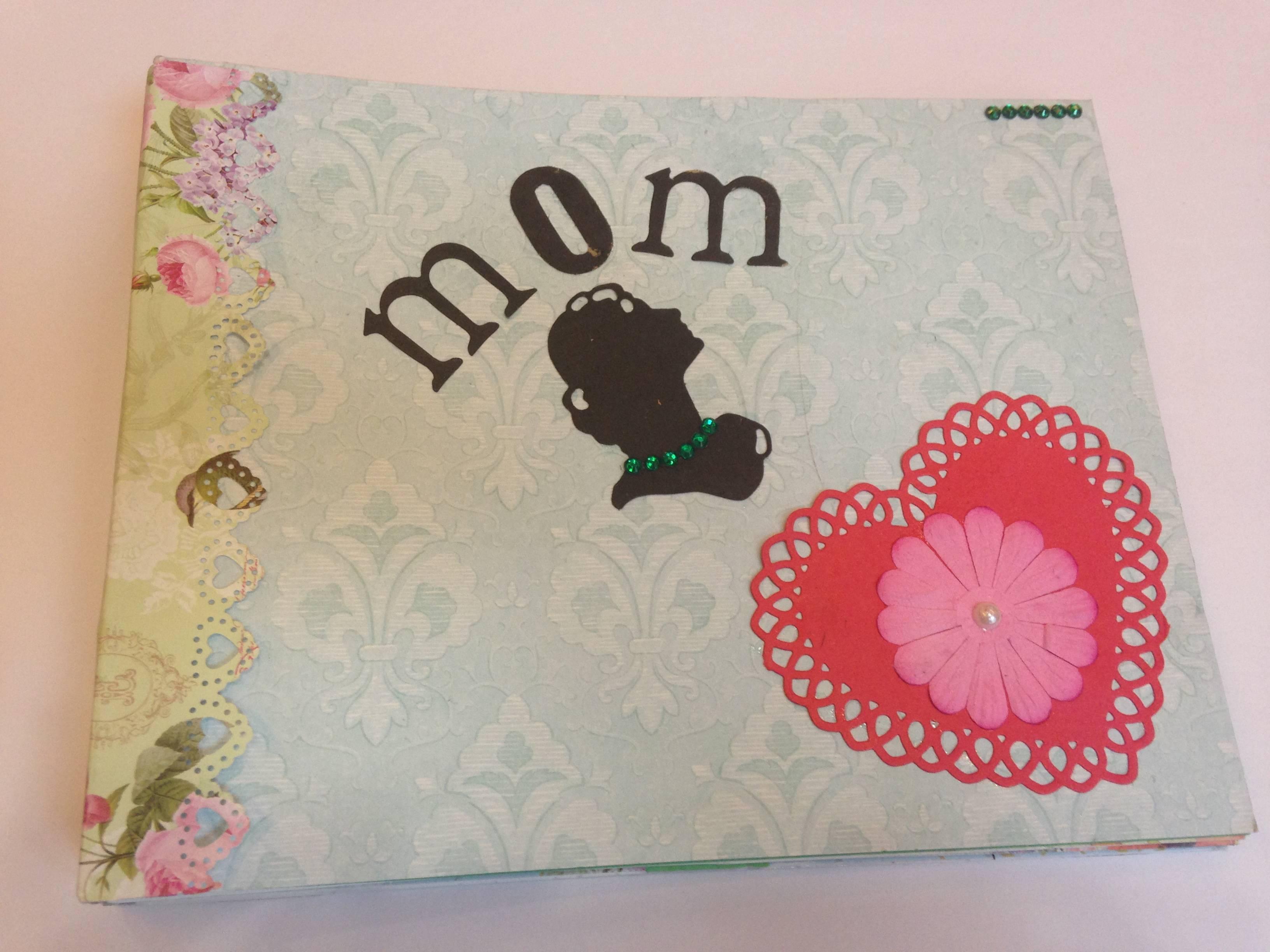 mom-scrapbook-2.JPG