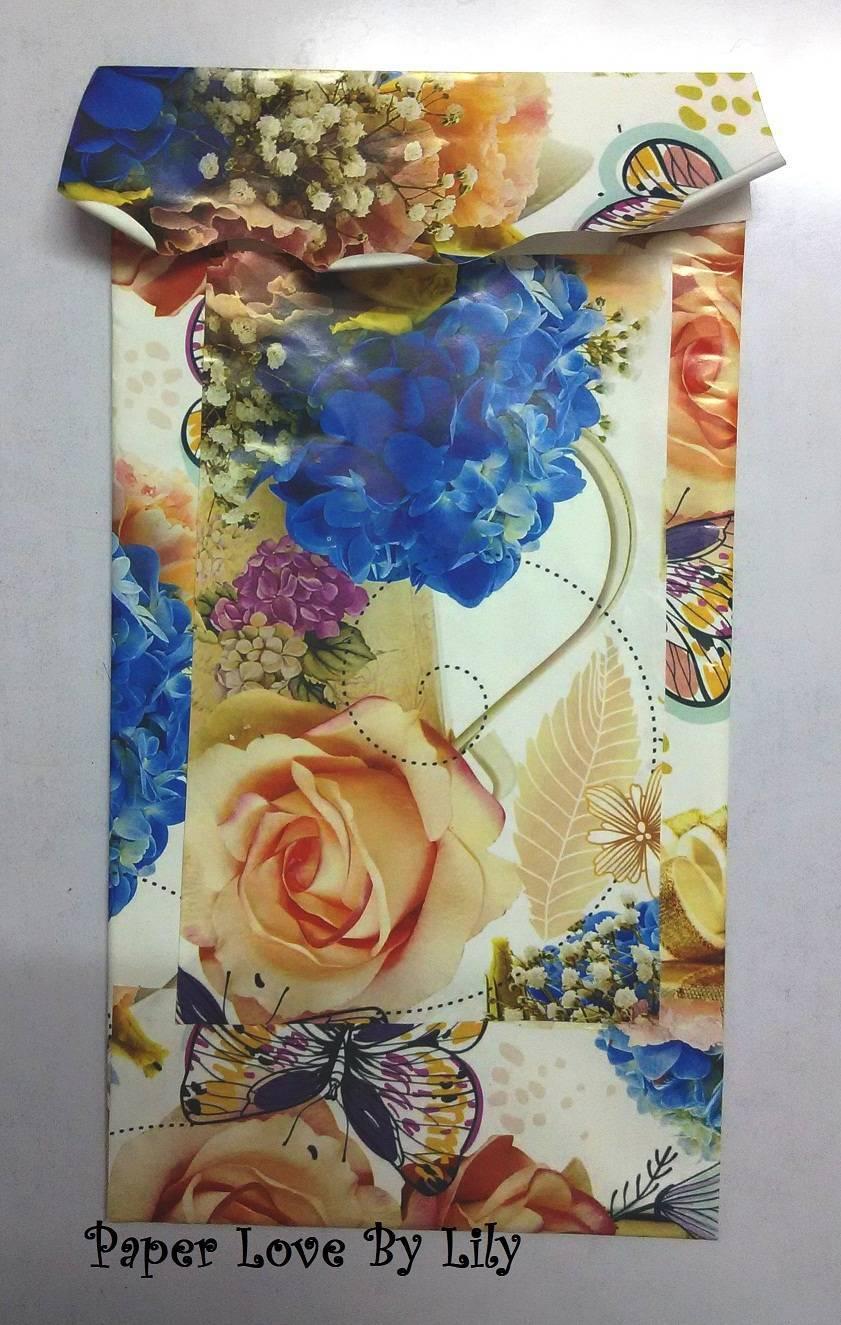 rakhi-101-envelope.jpg