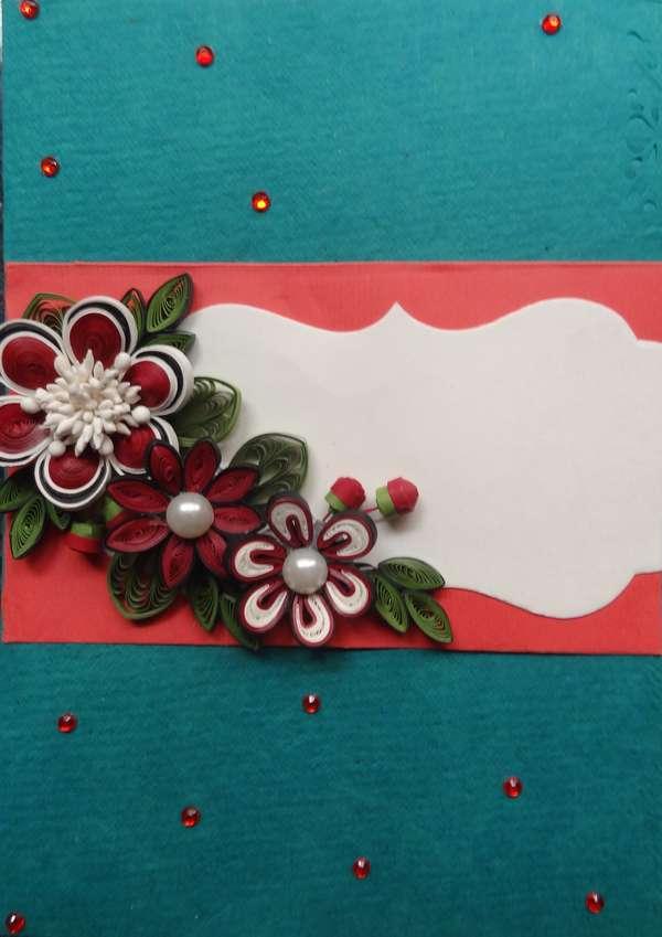 Buy_Beautiful multipurpose card