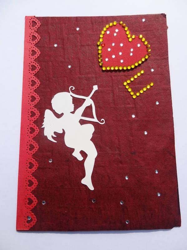 Buy_Love cupid card