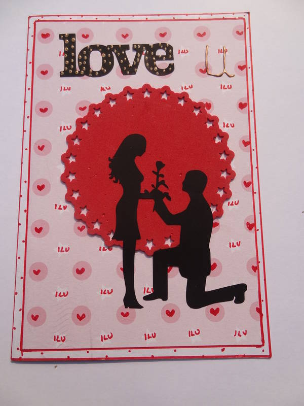 Buy_Love proposal card