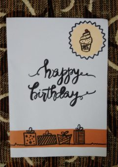 Simple BirthDayCard (1)