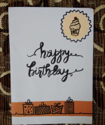 Simple BirthDayCard (1)